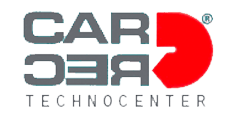 Carrec Technocenter